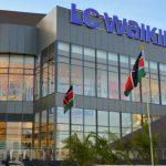 LC Waikiki Kenya Adopts Direct Sales Model on Instagram