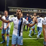 Serie A: Lazio face a MUST win clash against Atalanta in race for title