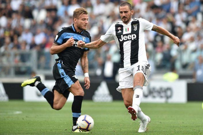Italian top-flight league set to resume on June 20
