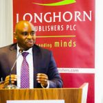 Longhorn Publishers Issues Profit Warning
