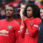 Premier League sides to be allowed FIVE substitutions per game