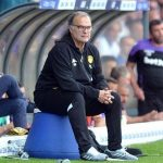 Marcelo Biesla's Leeds United rocking the Premier League