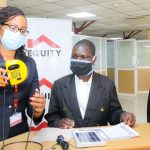 Equity, Mastercard Commit KSh206 million in Funding to Students