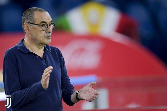 Juventus Manager