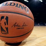 NBA set to resume the season in July