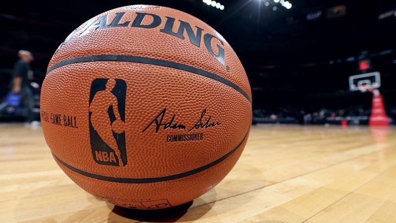 NBA set to resuming the season in July