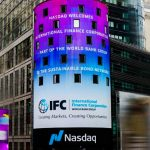 AfDB, IFC Bonds Added to Nasdaq Sustainable Bond Network