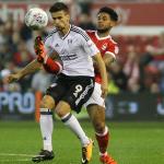 Football: Championship Plans of Resumption in Disarray