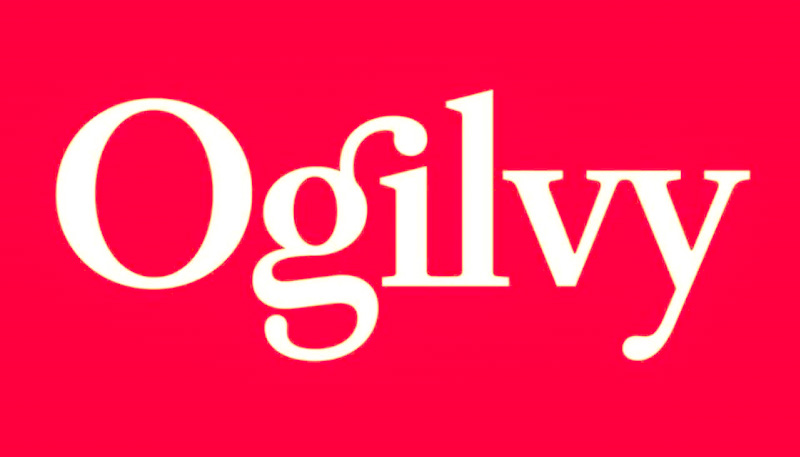 Ogilvy Africa has unveiled the region's first real-time marketing product dubbed FEED