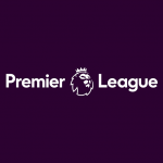 Premier League star arrested on rape allegations