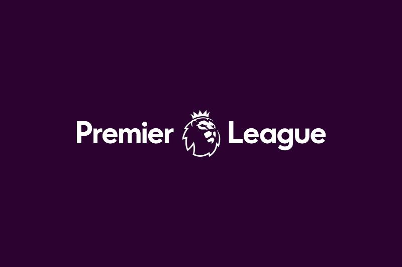 Premier League heads met for crunch talks today