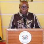 Ghana Lifts Ban on Religious Gatherings, Schools to Reopen