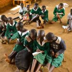 It is a challenge to provide disability-inclusive education. But it is worth it