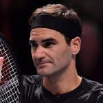 Tennis: Roger Federer to miss US and French Opens due to surgery