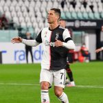 Italian Football returns with CR7 missing a penalty