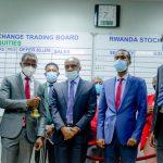 South Africa's RH Bophelo Cross-lists on Rwanda Stock Exchange