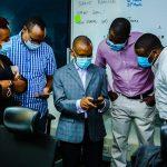 Safaricom Makes Redemption of Bonga Points at Lipa Na M-pesa Merchants Permanent