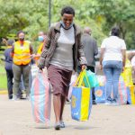 Why Kenya's Fiscal Year 2020-21 Budget Should be Supportive of Taxpayers