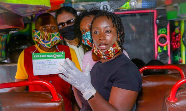Kenyans Redeem 1 Billion Bonga Points to Settle Bills as Covid-19 Bites