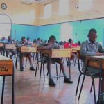 Kenya School Headteachers declare they do not have funds to run institutions