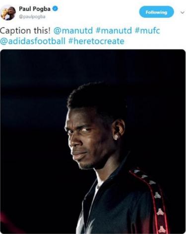 Spurs vs Manchester United