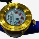 How Embu Utility Firm Enhanced Efficiency Using Smart Water Meters
