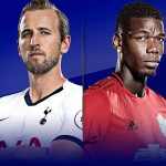 Tottenham vs Manchester United: Mourinho hosts former side in mouth-watering fixture