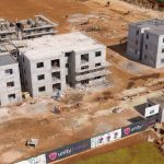 Absa Bank Kenya PLC to Finance Potential Home Buyers At Tatu City