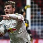 Chelsea 'Agree' Terms with Timo Werner