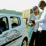 Uber, Flutterwave Partner to Launch 'Uber Cash' Digital Wallet in Seven African Countries