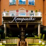 Kenya's Kempinski Hotels to Lay off Workers in Restructuring Programme