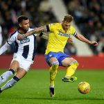 Championship to Resume on June 20 with Brentford Against Fulham