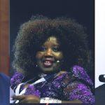 Kenya Power Names Five New Board Members