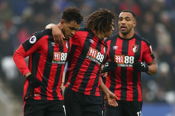 Bournemouth could sell star names as financial crisis bites