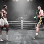 Boxing: Lennox Lewis backs Tyson Fury to beat Anthony Joshua in their heavyweight clash in 2021