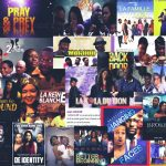 Africa Content Marketplace Launched for Afrocentric Films from African Producers