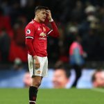 Former Manchester United forward Alexis Sanchez states that he wanted to leave United after just ONE training