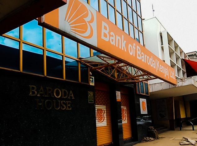Best Banks in Kenya: 2020 Think Business Banking Awards