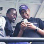 Kenya's Central Bank Propose Law Change to Regulate Digital Lenders Loan Rates