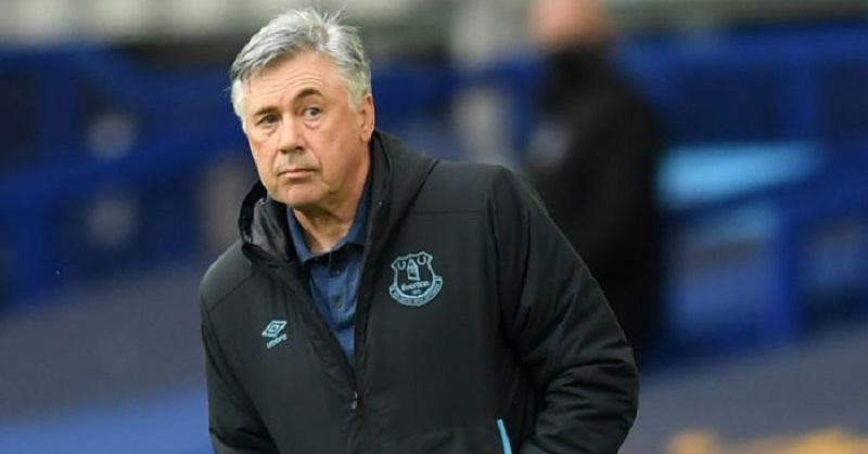 Everton manager Carlo Ancelotti keen on signing Lazio's Ciro Immobile