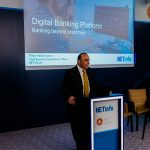 NETInfo: Open Banking, New Opportunities For Banks Kenya and Africa