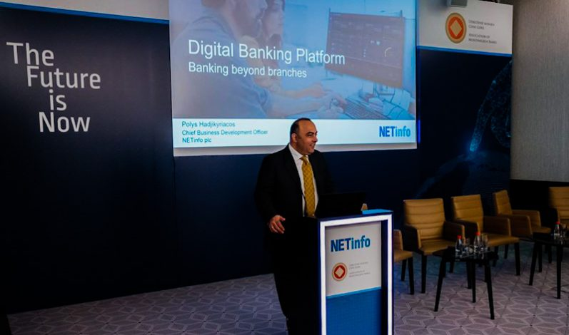 NETInfo: Open Banking Opens Up New Opportunities For Banks Kenya and Africa