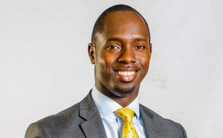Nation Media Group Promotes Clifford Machoka as Head of Marketing, External Affairs