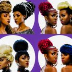 #SalonTukoSet: Darling Kenya's New Drive To Cushion Players In The Hair And Beauty Industry