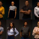 Former Citizen TV Journalist, Asha Mwilu Launch Digital First Company Called Debunk Media