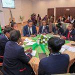 Safaricom, UNESCO, Eneza Education Launch 11 Weeks Digital Mentorship Programme For High School Students