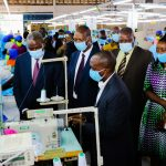 Kenya Private Sector Activity Softens in June, But Still Weak Since Mid 2016
