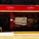 Co-operative of Kenya Acquires 90pct Jamii Bora Bank