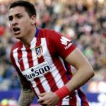 Transfer Talk: Manchester City ready to sign Atletico Madrid's defender Gimenez