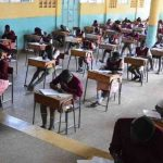 Covid-19 Cripples Education in Kenya, Classes and Exams Resume in 2021